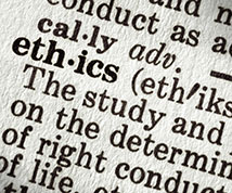 Minor in Professional and Applied Ethics