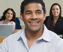 B.S.Ed. Degree with a Major in Workforce Education and Development